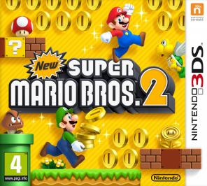 New super mario bros 2 j 50228f95617ee