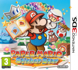 Ps 3ds papermariostickerstar engb
