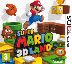 Ps 3ds supermario3dland engb