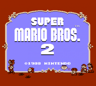 Ps wiiuvc supermariobros2